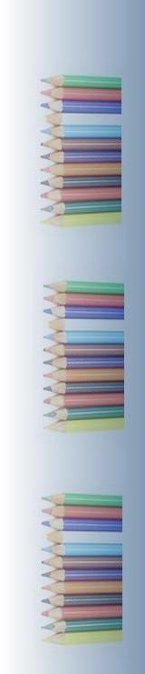 Coloriage Disney A Imprimer Ou Colorier En Ligne