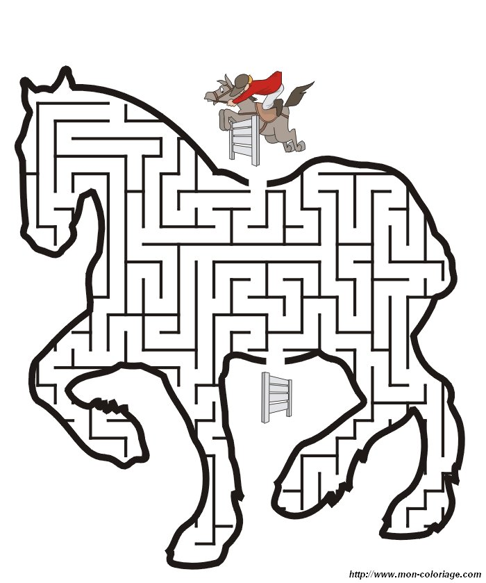 labyrinthe040