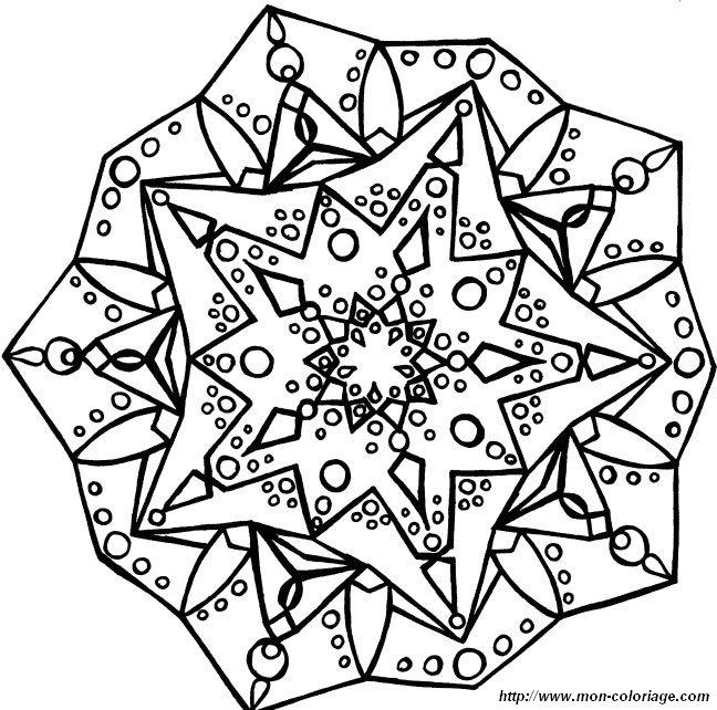 Mandala imprimer super difficile animaux - Imprimer des mandalas gratuit ...