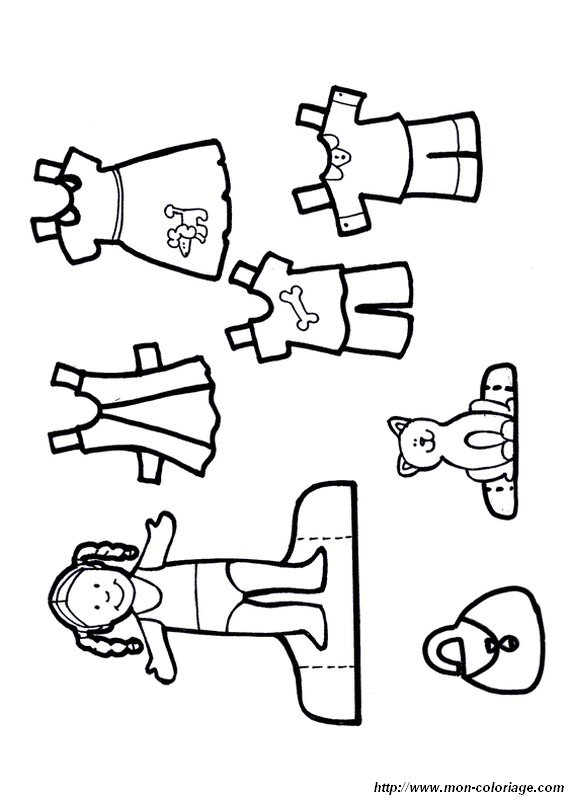 galapagos island coloring pages - photo #9
