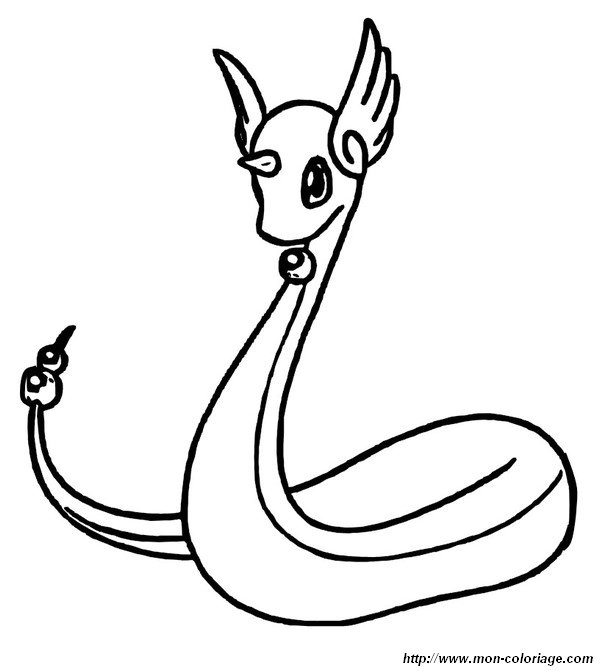 draco together with pokemon snivy coloring pages printable 1 on pokemon snivy coloring pages printable moreover pokemon snivy coloring pages printable 2 on pokemon snivy coloring pages printable also pokemon snivy coloring pages printable 3 on pokemon snivy coloring pages printable also how to draw pokemon black and white on pokemon snivy coloring pages printable