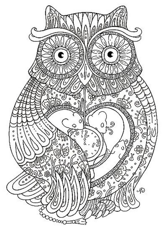 zen coloring pages to print - photo#29