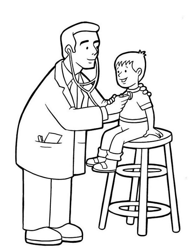 Musical Instrument Coloring in addition 530247959 likewise Doctor Coloring Pages in addition Neljubaqoz as well Page2. on doctors coloring sheet