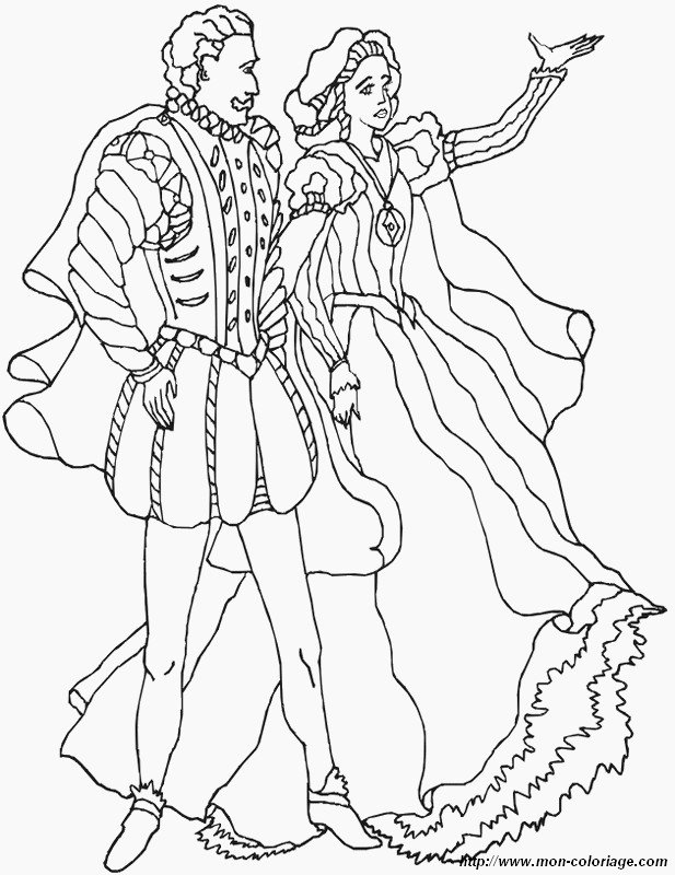 Rapunzel and flynn wedding coloring pages
