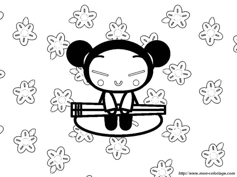 pucca g 2