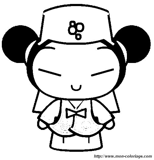 pucca011