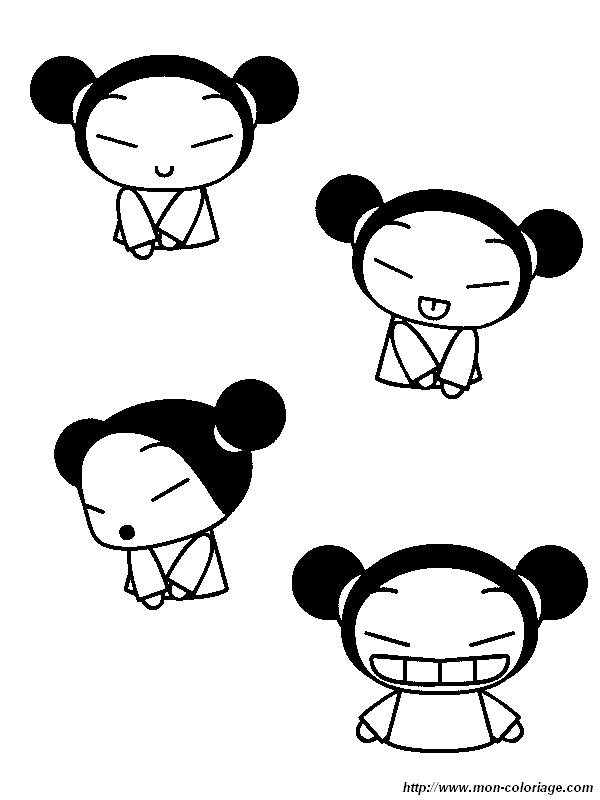 pucca012