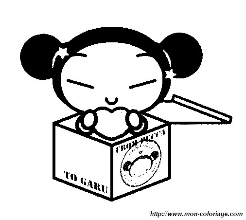 pucca014
