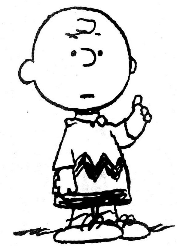 free coloring pages of peanut characters Snoopy and Charlie Brown Graph  Charlie Brown Snoopy And Peanuts Coloring Pages