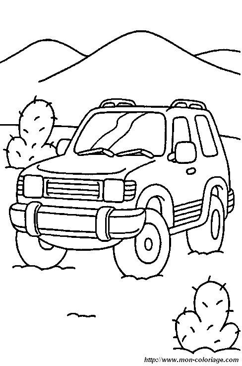 voiture 9